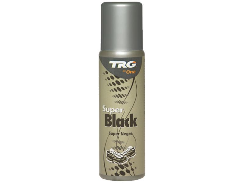 27c14ffcb2 βαφη για αθλητικα παπουτσια μαυρα Super Black τιμή τιμές προσφορά προσφορές