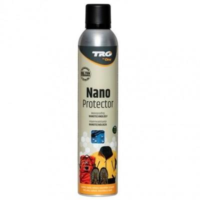 nano protector τιμή τιμές προσφορά προσφορές