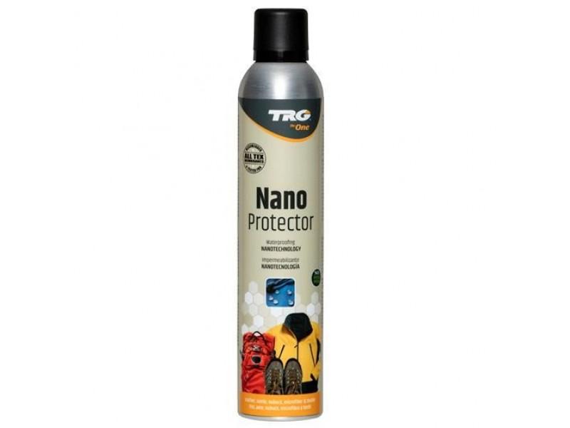 e4ad72180c nano protector τιμή τιμές προσφορά προσφορές